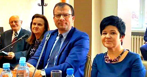 XII Krajowy Zjazd Delegatów Polskiego Związku Emerytów, Rencistów i Inwalidów