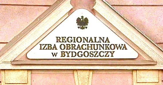 Poseł Joanna Borowiak interweniuje u Prezesa Regionalnej Izby Obrachunkowej