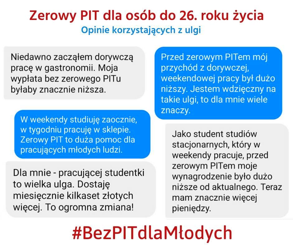 PiT dla młodych we Włocławku