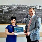 Fundusz Inwestycji Samorządowych wspiera lokalne samorządy w naszym regionie