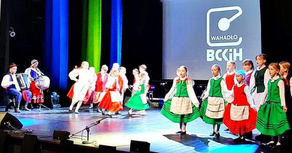 Uroczystości otwarcia nowego Centrum Kultury i Historii w Brześciu Kujawskim