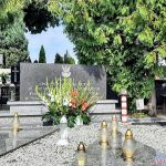 Wieniec dziś uczcił pamięć poległych w kampanii wrześniowej